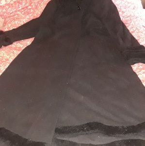 Ashro Jackets & Coats for Women   Poshmark